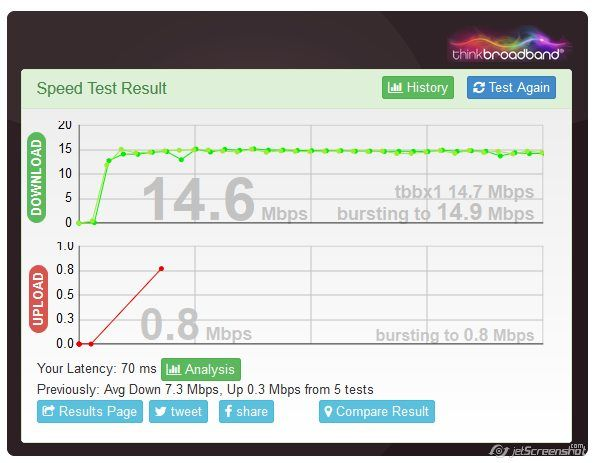 2017-05-29_21-10_UK Broadband Speed Test.jpg