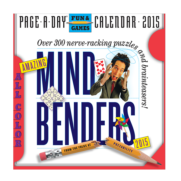 Page-A-Day-Calendar-Mind-Benders
