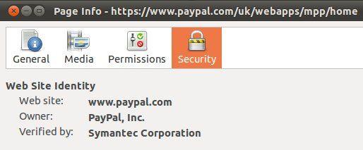 PayPalSSLcert.jpg