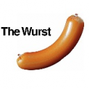 TheWurst.png