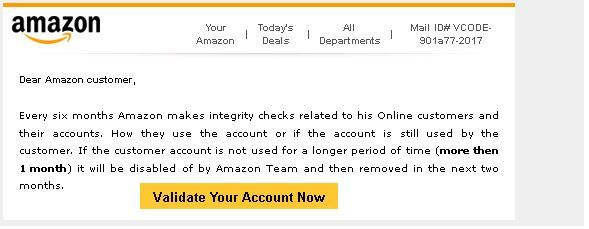 Fake Amazon security check.JPG