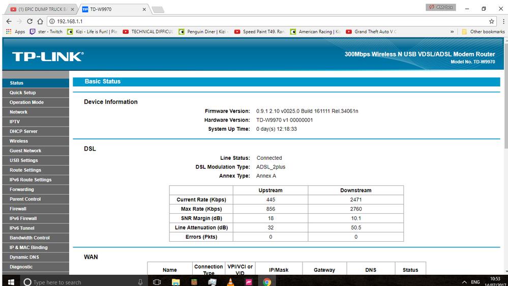 screen shot wifi.png