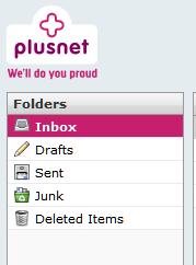 webmailFolders.png