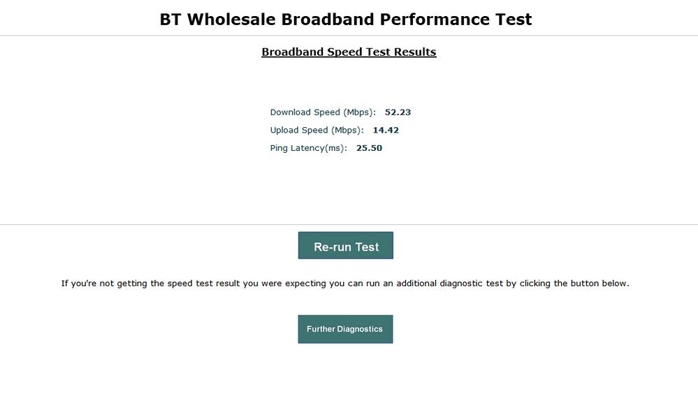 bt test.PNG