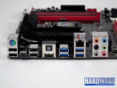 hs_MaximusVIHero_061.jpg