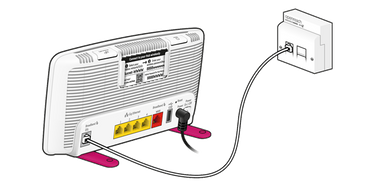 router-ssfp-phone