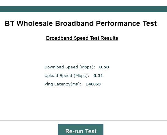 speed test 1608a.JPG
