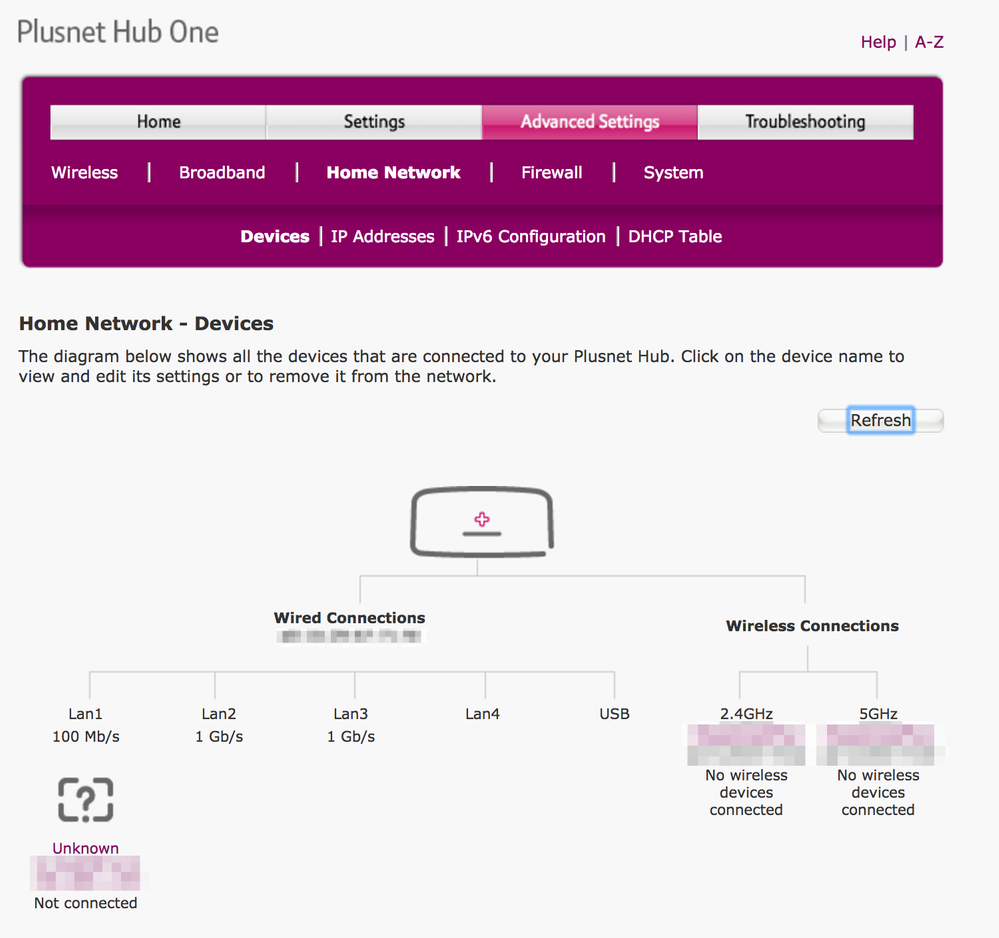 Plusnet_Hub_Manager_-_Home_Network_-_Devices.png