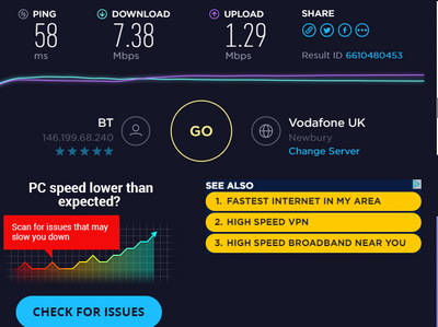 SPEEDTEST 09.09.17 18.51.PNG