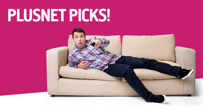 plusnet picks header.png