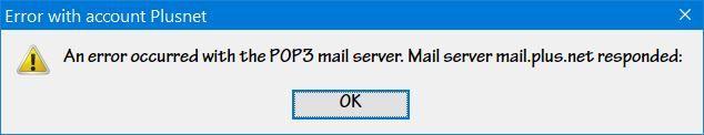 pop3 error.JPG