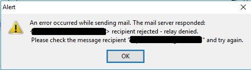 Email error message.jpg