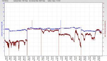 RSHub-NoiseMargin-20171108-152247.jpg