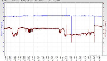 RSHub-NoiseMargin-20171110-163226.jpg