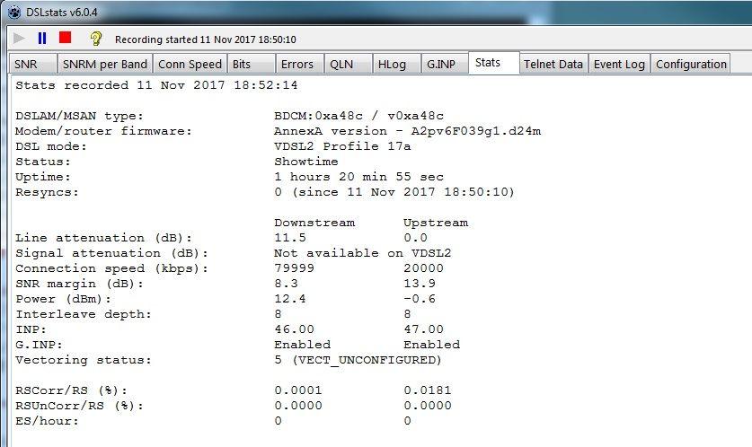 G.INP stats.jpg