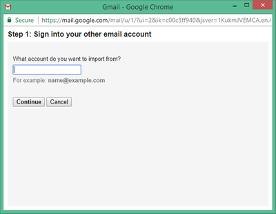 Sign in to your other email account.png