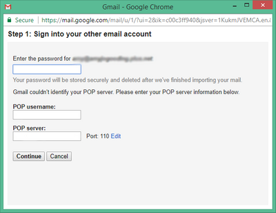 Gmail POP.png