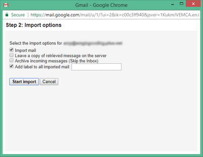GMail Import.png