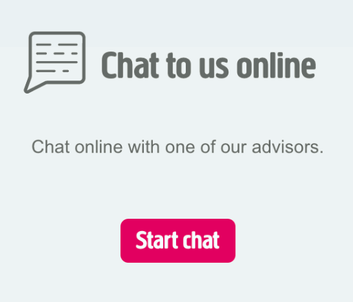 Chat Online Button.PNG