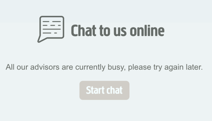 Chat Busy Button.PNG