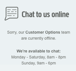 Chat Offline Button.PNG