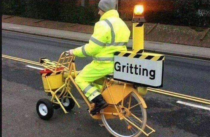 gritting.jpg