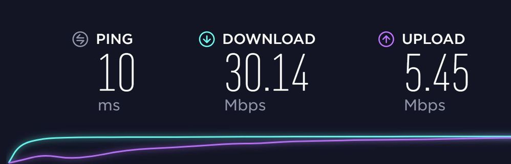 ookla_speedtest.JPG