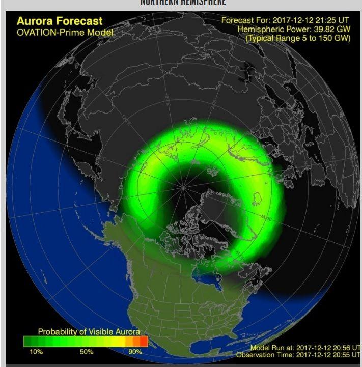 aurora%.jpg
