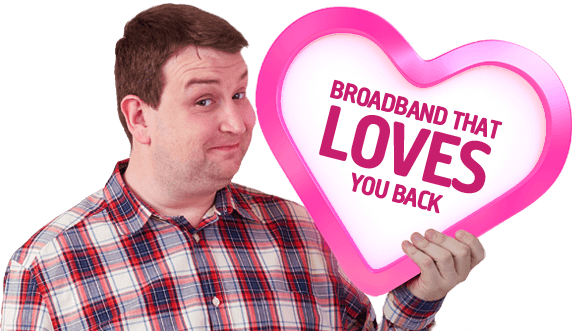 Image result for plusnet