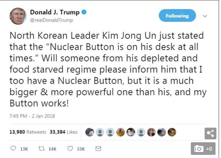 trump button.JPG